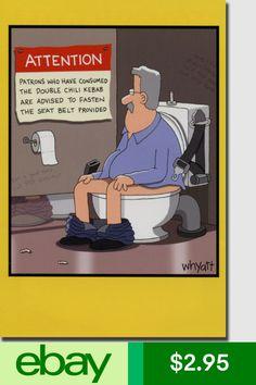 254 best bathroom humor images in 2019 fanny pics funny images rh pinterest com