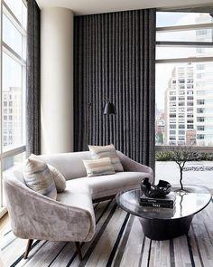 43 best art images home decor interior design inspiration diy rh pinterest com
