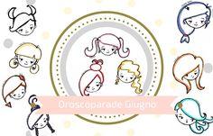OROSCOPO-PARADE: LA CLASSIFICA DEI SEGNI ZODIACALI PER IL MESE DI GIUGNO Decorative Plates, Star, Baby, Baby Humor, Infant, Stars, Babies, Babys