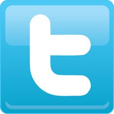 Twitter for teens?