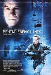 one of the best war movies