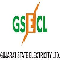 Gujarat Government Jobs