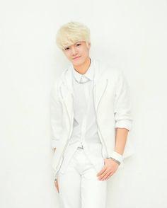 김종현 (JR)
