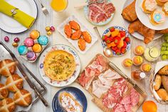 86 best easter spring images in 2019 chef recipes cookies rh pinterest com