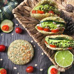 Clean Recipes, Gourmet Recipes, Mexican Food Recipes, Vegetarian Recipes, Cooking Recipes, Healthy Recipes, Clean Eating, Healthy Eating, Iron Chef