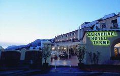 Prenota la tua vacanza cliccando QUI sarai ricontattato dall' agenzia stessa per verificarne la disponibilità.  http://www.helevirturismo.it/