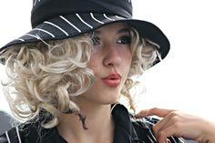 Smooth Criminal Bucket Hat, Halloween Costumes, Smooth, Hats, Fashion, Bob, Hat, Fashion Styles, Fasion
