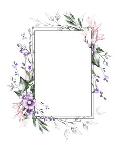 Drawing Flowers & Mandala in Ink - Drawing On Demand Framed Wallpaper, Flower Background Wallpaper, Cute Wallpaper Backgrounds, Background Pictures, Flower Backgrounds, Cute Wallpapers, Iphone Wallpaper, Invitation Background, Plant Drawing