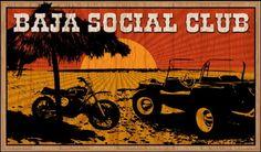Baja Social Club