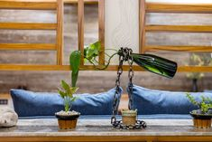 Vertis : A House With Diversity Yet Subtlety Indian Home Design, Indian Home Interior, Home Design Living Room, Living Room Modern, Architectural Design Magazine, Bridal Shower Props, Interior Styling, Interior Decorating, Sitting Arrangement