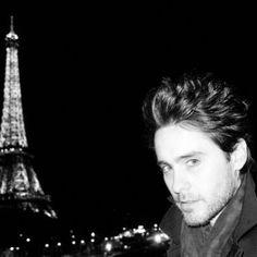 Paris. Tomorrow. Come with me. www.VyRT.com xo