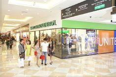Khuyến mãi Vincom Mega Mall quà tặng hấp dẫn nhân dịp Tết Giáp Ngọ 2014   ghienkhuyenmai