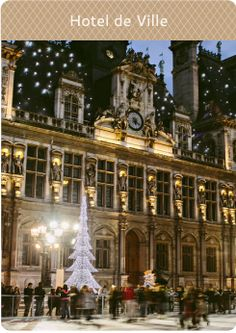 Travel Tips: Packing for Paris, Summer Edition » L'Amour de Paris || Romantic Parisian Portraits in the City of Love