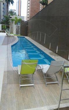Apartamento 3 dorm, 3 suíte, 295,00 m2 área útil, 295,00 m2 área total Preço de venda: R$ 3.050.000,00 Código do imóvel: 242