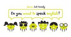 LemonLab Naming y Diseño de Marca Identidad Corporativa