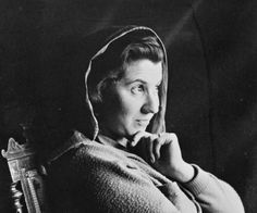 What Etty Hillesum, Holocaust Heroine, Taught Me About Living Deeply - look for her book.