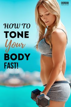 Group Fitness, Fitness Goals, Lose Fat Workout, Bridge Workout, Toned Stomach, Fitness Tips For Women, Hiit Program, Get Toned, Gym Routine