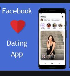 Facebook Dating App Download Free - Download Facebook Free Dating App | TechSog Facebook Users, Facebook Profile, Google Search Box, Adidas Originals, Amazon Online Shopping, India Shopping, Online Dating Apps, Dating World, Search People