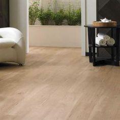 5 Wonderful Cool Tips: Flooring Design Hall china mosaic flooring. Flooring For Stairs, Modern Flooring, Unique Flooring, Luxury Vinyl Flooring, Engineered Hardwood Flooring, Diy Flooring, Timber Flooring, Parquet Flooring, Bedroom Flooring