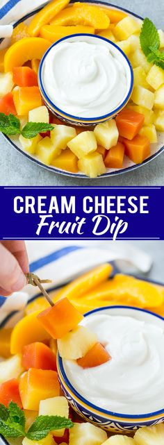 143 best cheese fruit images sweet recipes tailgate desserts rh pinterest com