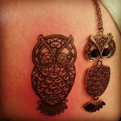 213 Beautiful Bird Tattoos Ideas