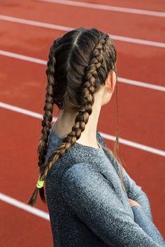 #hair #inspirations