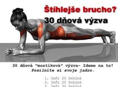 Take this 30 day plank challenge will transform your core in 4 weeks. The plank is a powerful workout. Strengthening your abs and core muscles. Cardio Workout At Home, Plank Workout, Belly Fat Burner Workout, 30 Day Plank Challenge, Isometric Exercises, Planking, Core Muscles, Stomach Muscles, Plank Fitness