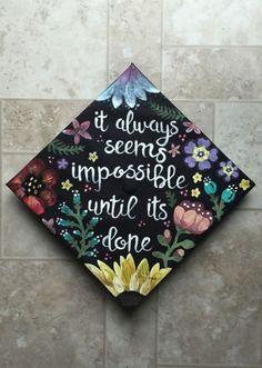Image result for cap graduation ideas