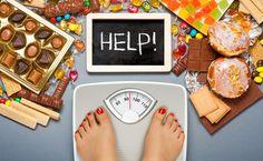 Vous mangez quand vous êtes stressés ou que ça ne va pas ? Voici 5 façons d'arrêter de manger de manière compulsive :