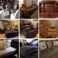39 best acosta s consignment upscale previously owned furniture rh pinterest com