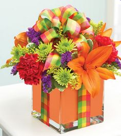 Make someone's #birthday amazing, give #flowers www.flowersdeliveryhouston.com we have exactly what you want here in your #Flower shop in #Houston