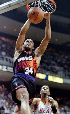 Basketball│Baloncesto - #Basketball