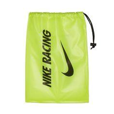 c32f47e163c Nike Zoom Fly SP Fast Unisex Running Shoe - Grey Running Spikes