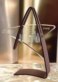 trophy acrylic - Pesquisa Google