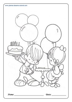 Printable Coloring Birthday Cards - Printable Coloring Birthday Cards , Birthday Coloring Pages Birthday Card Flowers Coloring Birthday Cards, Happy Birthday Coloring Pages, Coloring Pages For Girls, Coloring Pages To Print, Coloring Book Pages, Coloring For Kids, Printable Coloring Pages, Free Coloring, Coloring Sheets