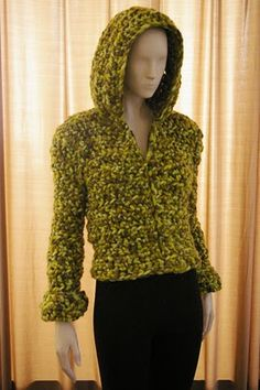 http://crochetmes3.blogspot.com.au/search?updated-max=2011-01-09T12:53:00%2B01:00=10