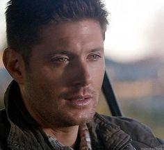 Dean - 10x13 Halt and Catch Fire