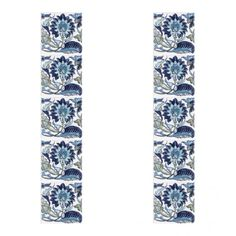 Morgan Blue Fireplace x Tile Set – Fireplace tile ideas Morgan Blue, Tiles Direct, Trucks Only, Div Style, 2 Set, How To Level Ground, Tree Branches, Wall Tiles, Ceramics