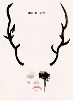 True Detective by Conrad Roset watch this movie free here: http://realfreestreaming.com
