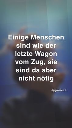 #sprüche #zitate #zitatezumnachdenken #zitatdestages Quotes, Quote Of The Day, Proverbs Quotes, Thoughts, Quotations, Quote, Shut Up Quotes