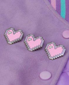 Pinback Buttons Badges Pins Scorpio Constellation Lapel Pin Brooch Clip Trendy Accessory Jacket T-Shirt Bag Hat Shoe