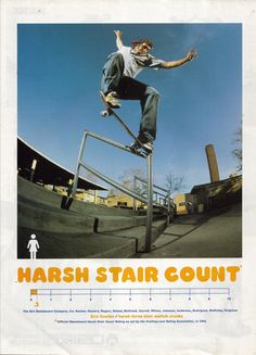 loved this whole series of ads.    Eric Koston