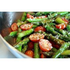Asparagus Side Dish - Allrecipes.com