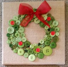 TheseChristmas craft ideas will get you in the holiday spirit! There are over a hundred Christmas crafts for kids AND adults here so there is something here for everyone. Most of the supplies for these craft projects can be found at Dollar Tree so they are affordable, easy and fun! You can also use these …