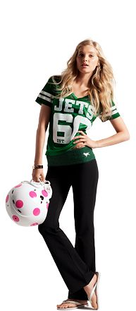 85ca00b4f Page Not Available - Victoria s Secret. Victoria Secret ShopsNfl ...