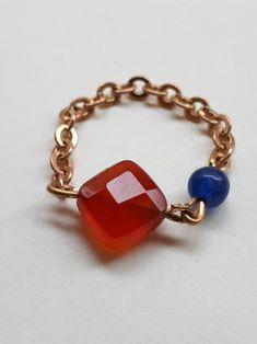 Milano, Rings, Ring, Jewelry Rings