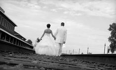 This is one of his photographs Event Planning, Photographs, Wedding Dresses, Fashion, Bride Dresses, Moda, Bridal Gowns, Fashion Styles, Photos