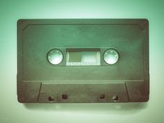 Check out Cassette tape by UK Photos - Europa Fotos on Creative Market