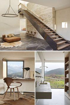 117 best african interior design inspiration images in 2019 rh pinterest com