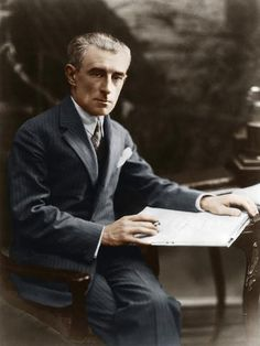 size: Photographic Print: Maurice Ravel, C 1930 Poster : Professional Photographer, Framed Artwork, Find Art, Pure Products, Poster, Paris, Composers, Artists, Posters